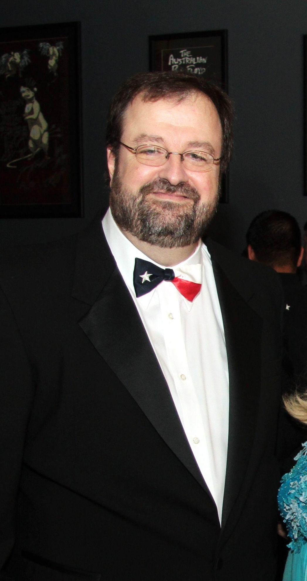 Bob Sanborn