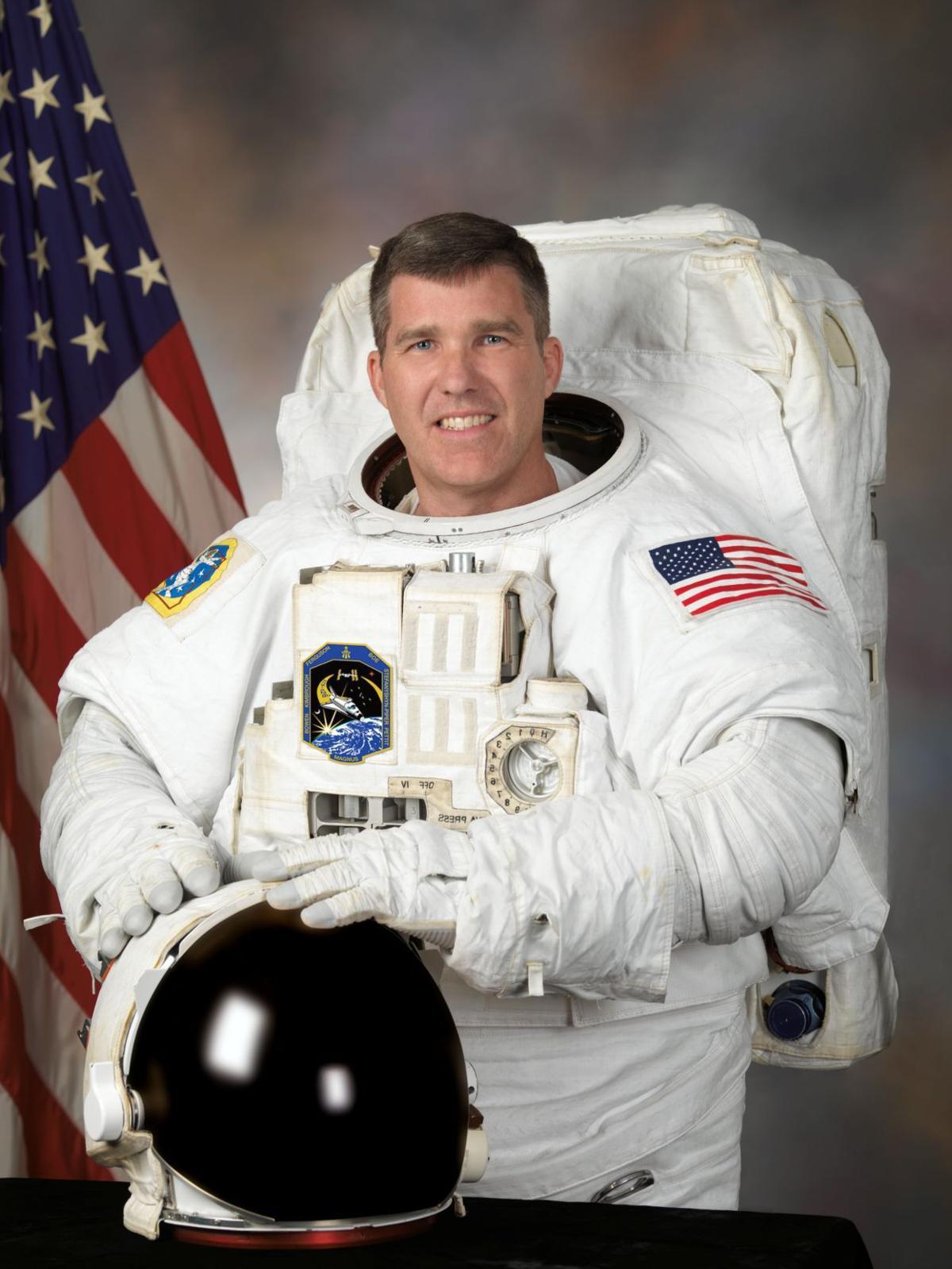 Stephen Bowen