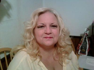 Phyllis Stelly