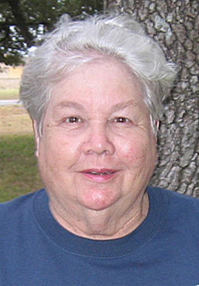 Cathy Gillentine