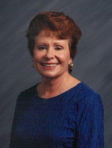JoAnn Bessire
