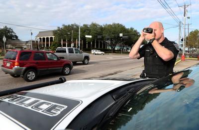 Monitoring drunk driving