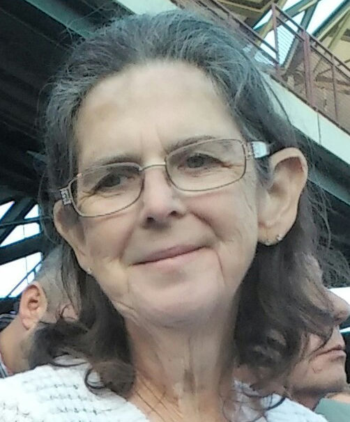 Barbara Janice Nichols