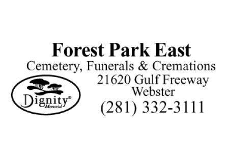 Forest Park East