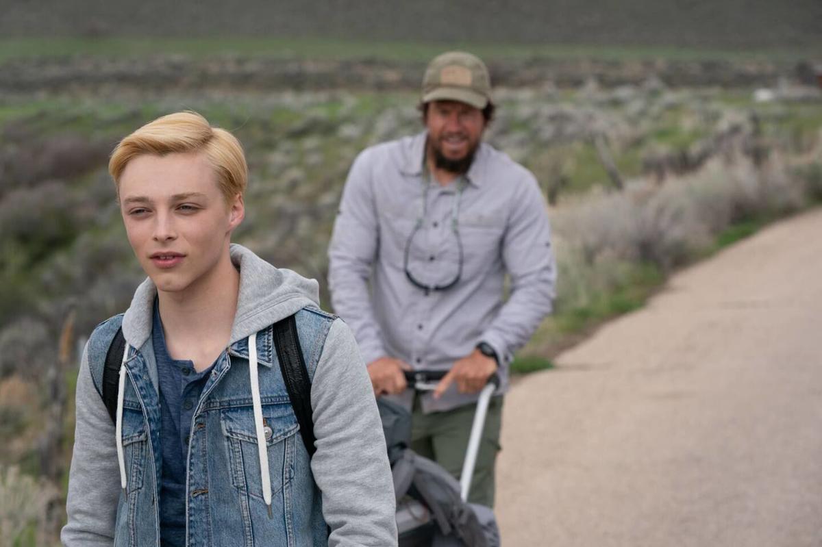 Film review — 'Joe Bell'