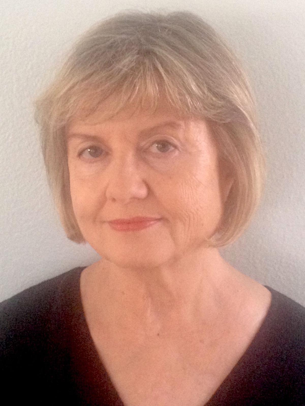 Donna Swenson