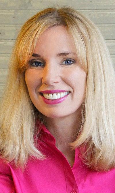 Laura Elder