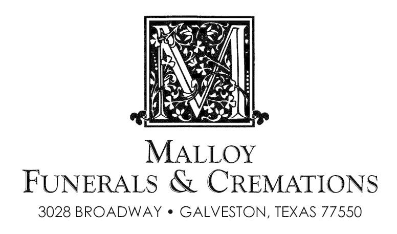 Malloy & Son Funeral Home