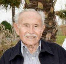 Adolfo Gordillo Zavala