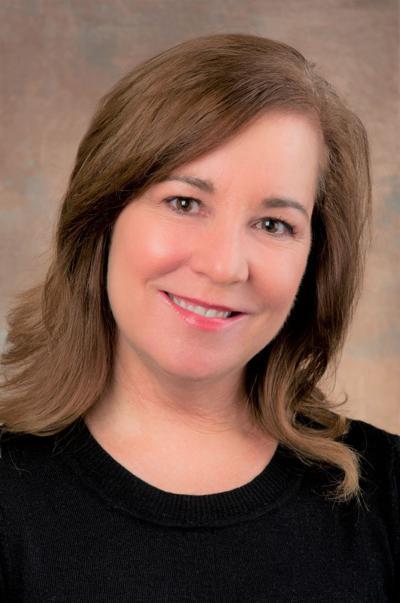 Mary Beth Bassett
