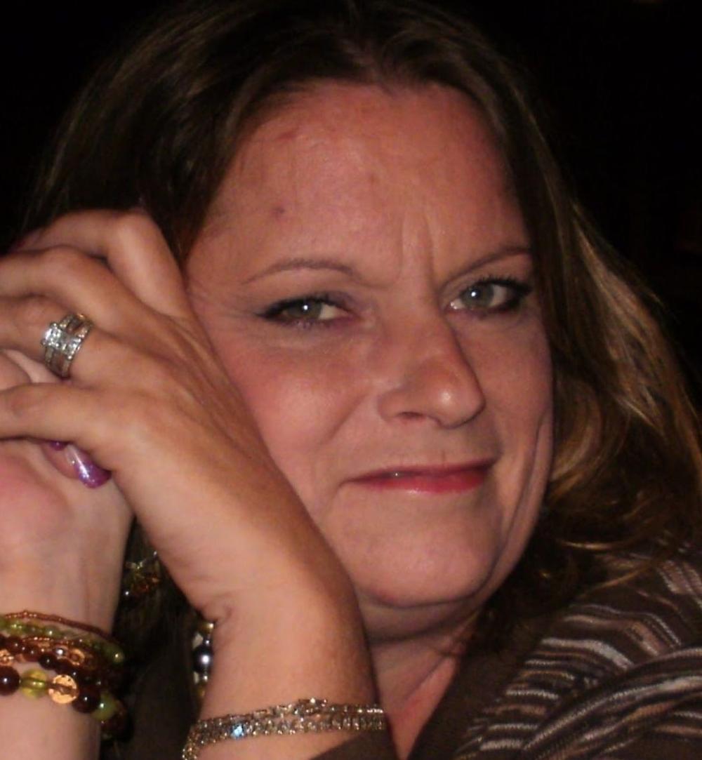 Wendy Lynn (Elfstrom) Bardwell