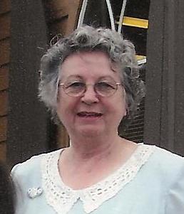 Elizabeth Ann Wallace Clough Obituaries The Daily News
