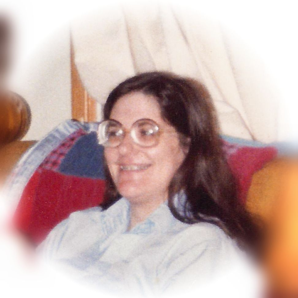 Janet Potter Lardas