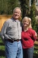 Dr. K Lemone Yielding & Dr. Lerena Wade Yielding