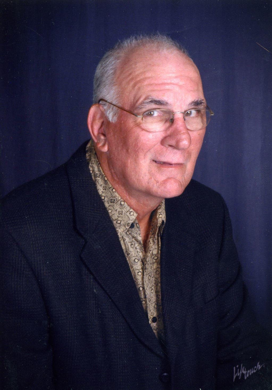 Wayne Stephen Piangenti