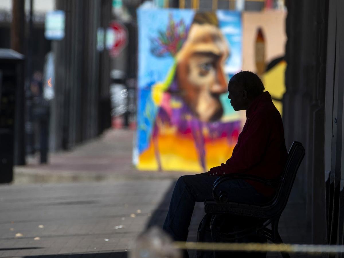 Galveston park board reduces budget 35 percent amid coronavirus downturn