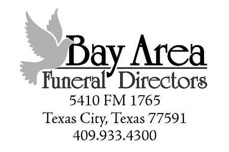 Bay Area Funeral Directors