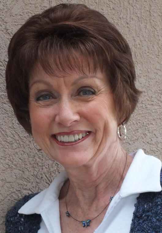 Wanda Zimmer
