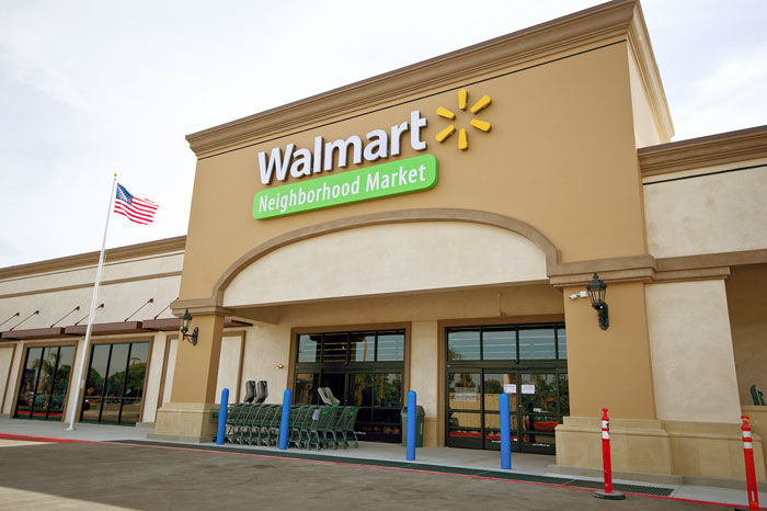 walmart plans small format grocery store in league city biz buzz the daily news