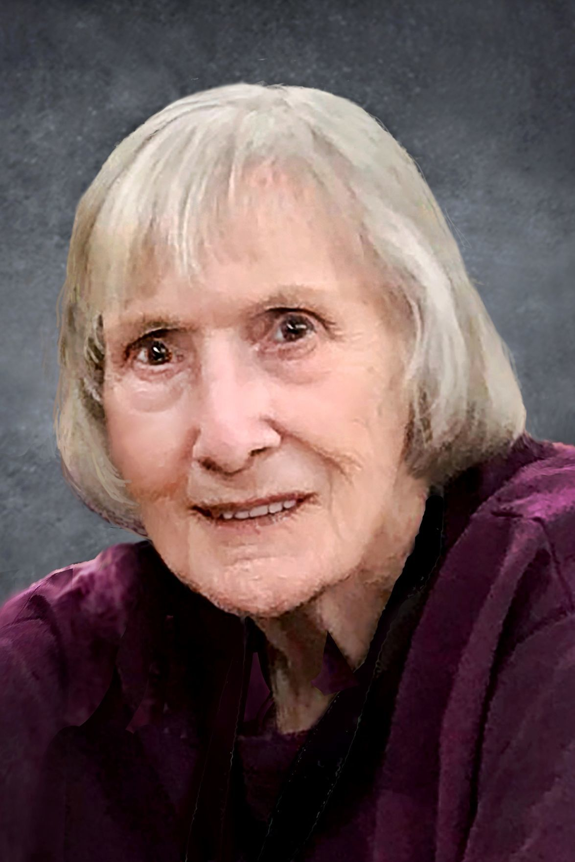Jean Jenkins Rabon