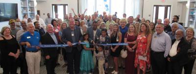 Friendswood Chamber of Commerce happenings