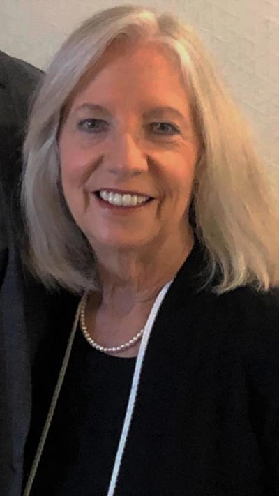 Kathryn Power