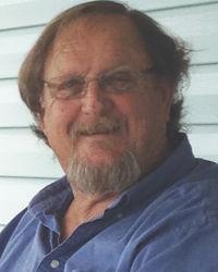 Wayne Allen Cornish
