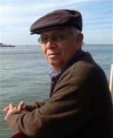 Clemente Solano Hernandez