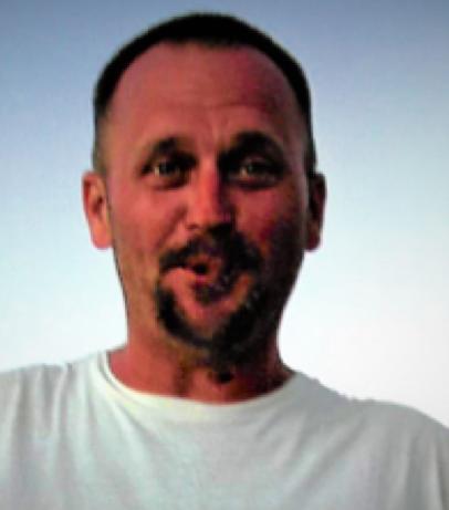 Mark Joseph Malmberg