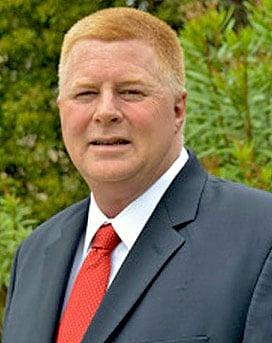 Carl W. Gustafson