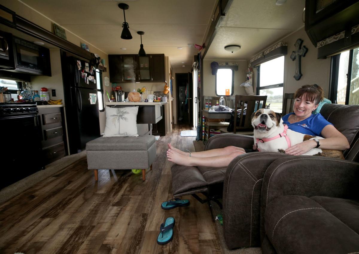 Galveston affordability