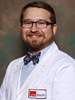 Dr. Samuel Mathis