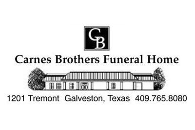 Carnes Brothers Funeral Home