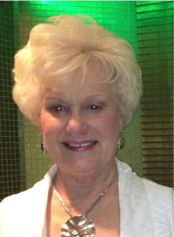Loretta Roberts