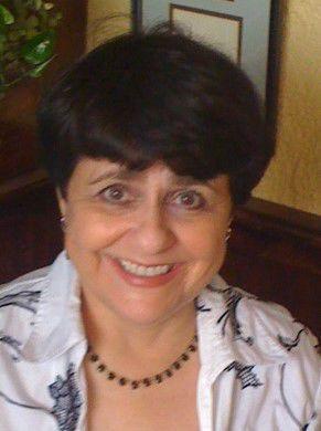 Joyce Zongrone