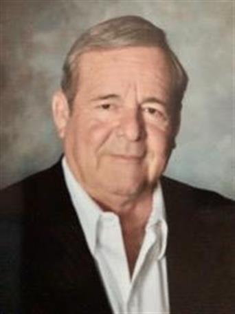 Abel Alvarez Sr.