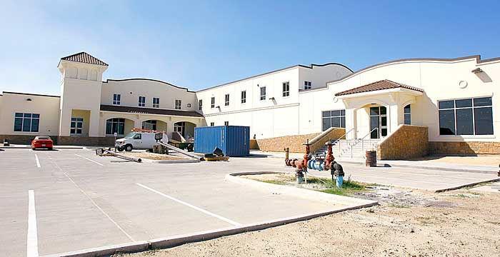 Salvation Army Galveston file photo.jpg
