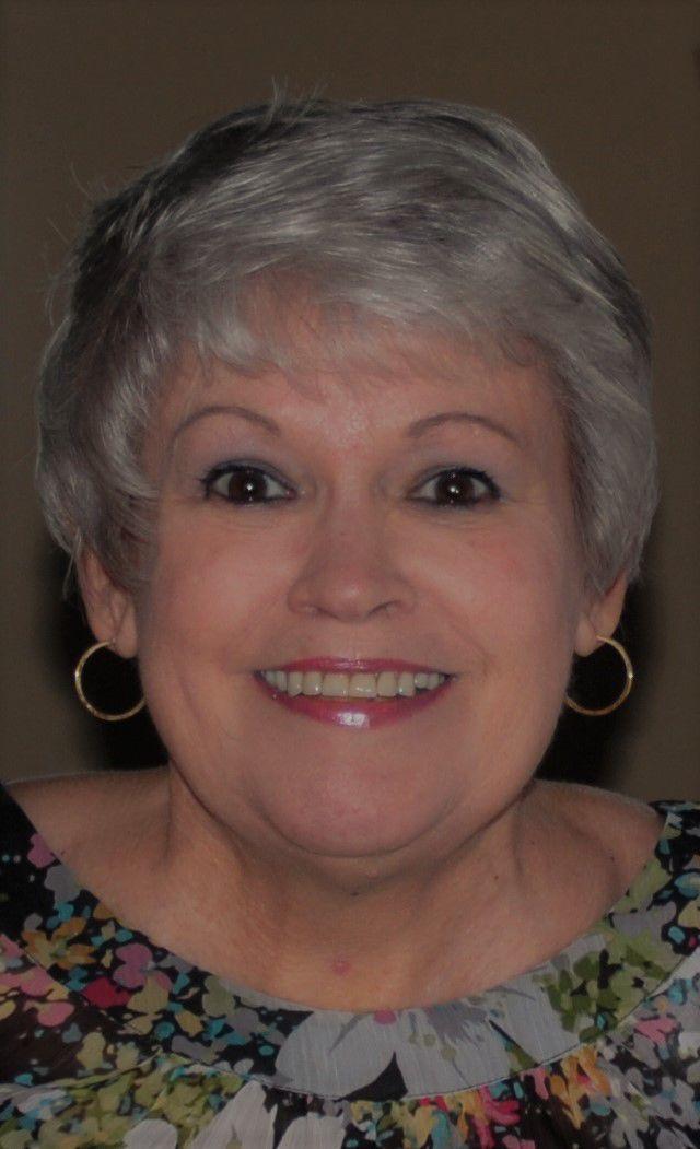 Sharon Kay Seese