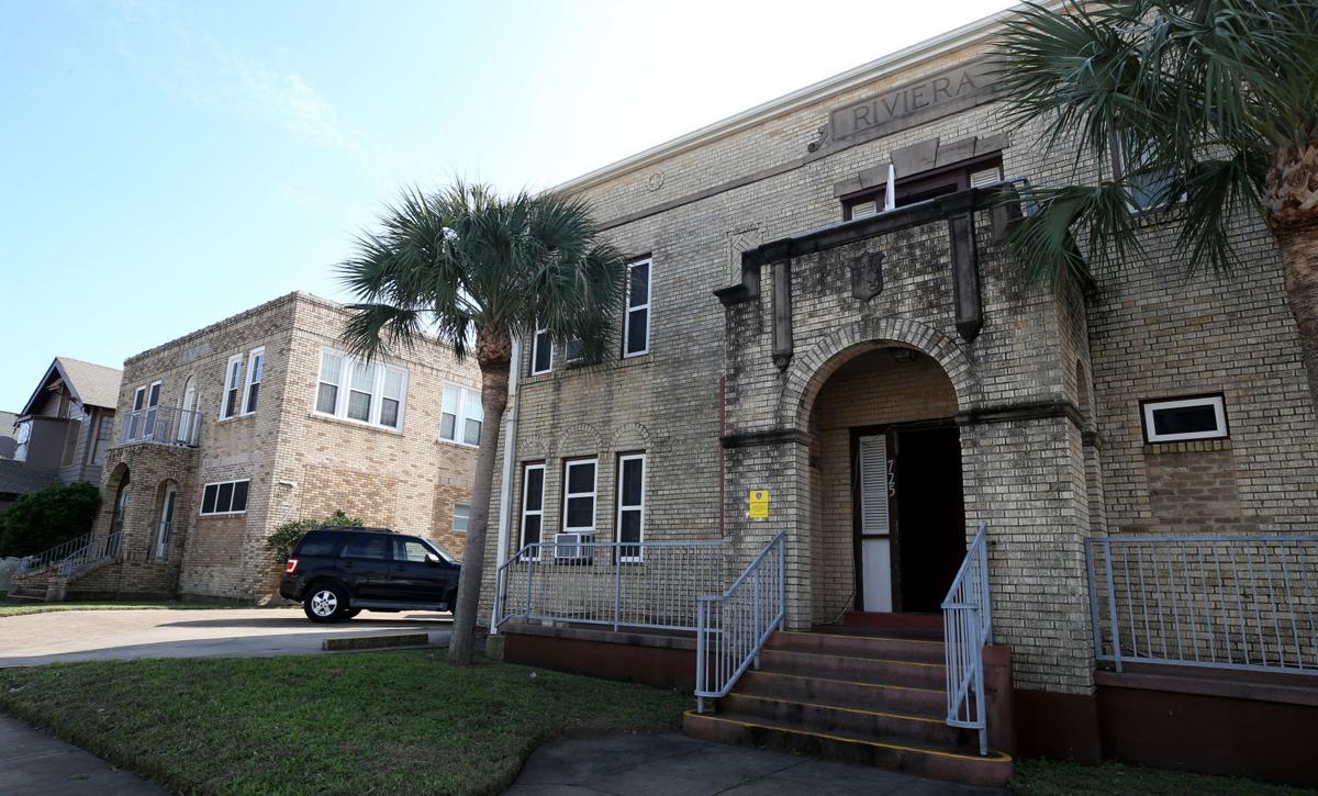 Apartments to become short term rentals