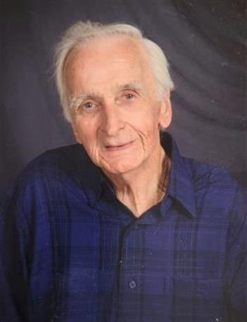 Robert Martin Tagle