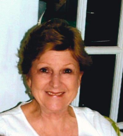 Wilma Jean Minarcik   Obituaries   The Daily News