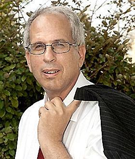 Mark Mansius