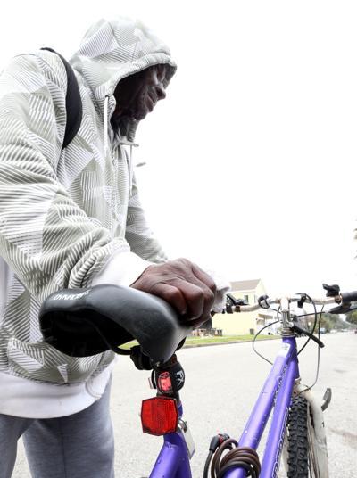 Bike safety ordinances