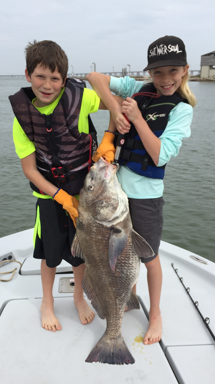 Jetties lighted docks and piers hot spots for fishing for San luis reservoir fishing report
