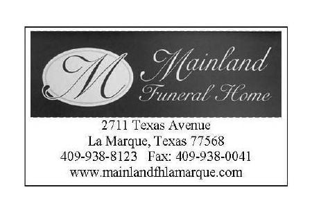Mainland Funeral Home