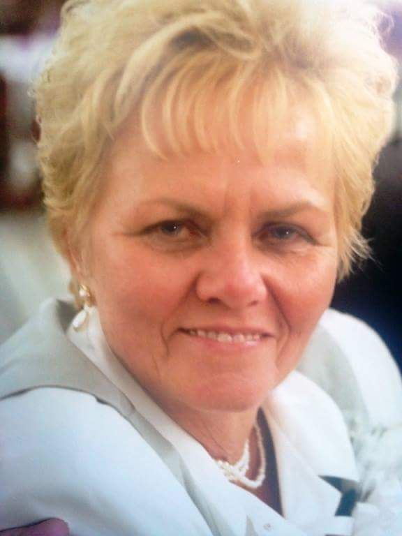 Nancy ruth drinkwater obituaries the daily news for Garage ad nancy
