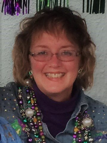 Debbie Gremillion
