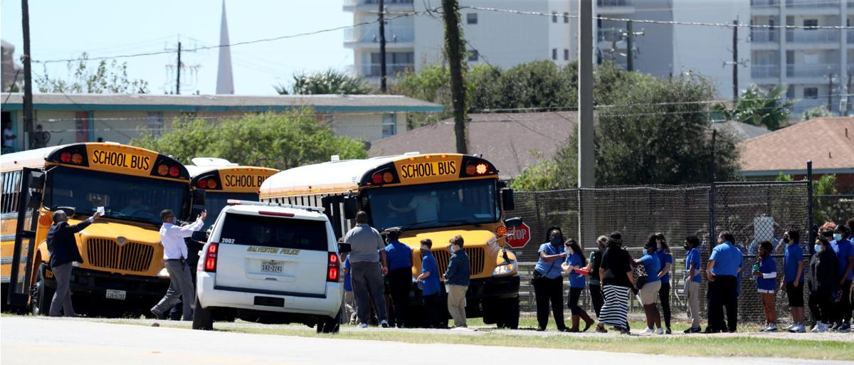 Middle school evacuated after bomb threat