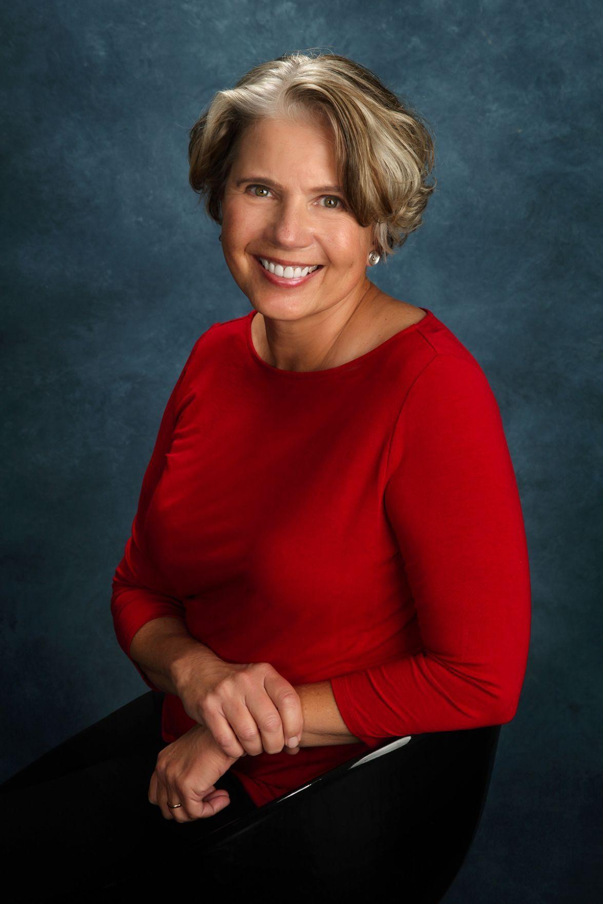 Wanda Venters