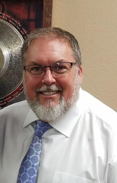 Doug Meisinger